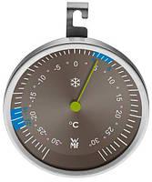Термометр для холодильника и морозильной камеры Скала
