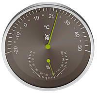 Термометр комнатный с higrometrem Scala