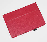 Чехол для планшета Asus FHD 10.1 ME302C (чехол-книжка Saving)