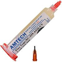 Флюс Amtech NC-559-ASM