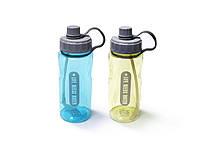 Бутылка для воды Fissman 1200мл (пластик)