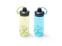 Бутылка для воды Fissman 820мл (пластик)