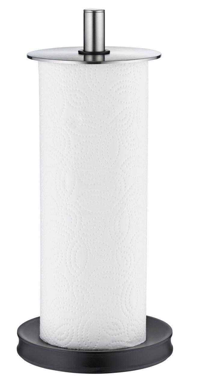 Подставка для кухонные полотенца Депо