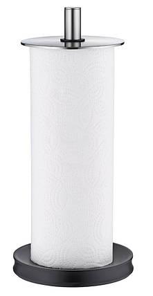 Подставка для кухонные полотенца Депо, фото 2