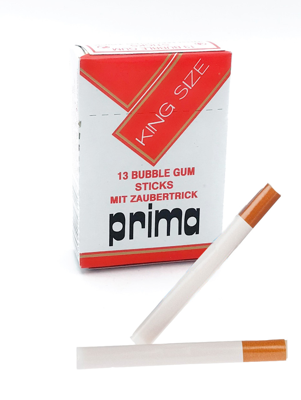 Сигарета жевательная резинка купить i like power электронная сигарета купить