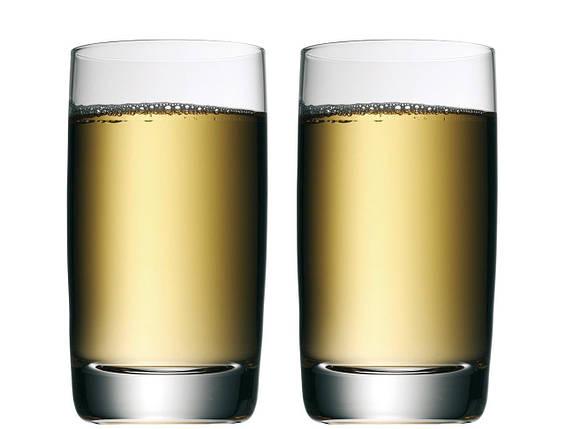 Стакан для напитков Clever & More 2 шт., фото 2