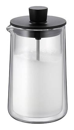Миксер для взбивания молока Coffee Time, фото 2