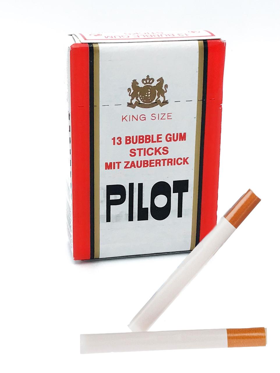 Жвачка в виде сигарет заказать купить сигареты оптом блоки