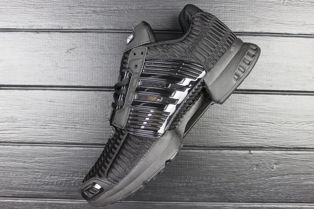 Кроссовки мужские Adidas Climacool 1
