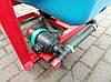 Оприскувач MIX 600 літрів /14 метрів штанга, фото 2