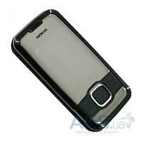 Корпус Nokia 7610 Supernova Black