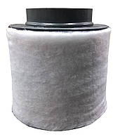 Фильтр угольный GrowBoxUA 125/180