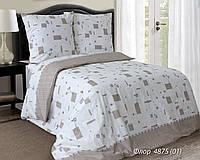 Пошив постельного белья бязь