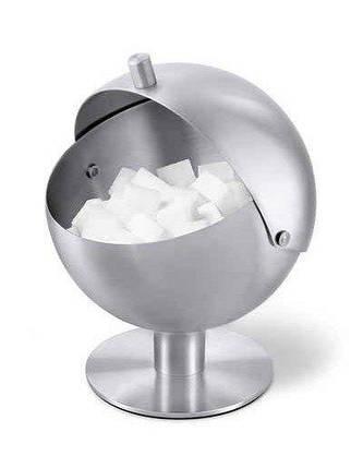 Сахарница Сфера, фото 2