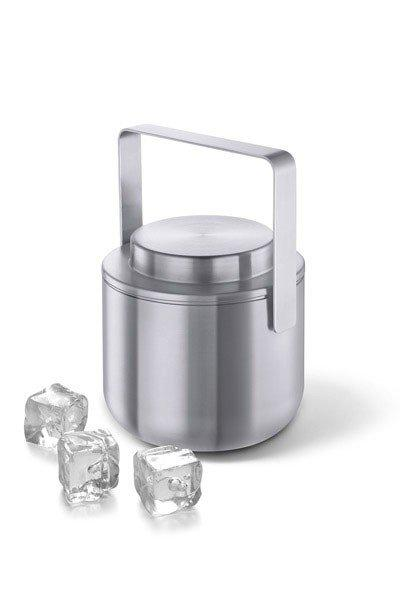 Контейнер для льда Contas