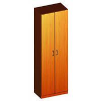 Шкаф для документов 65