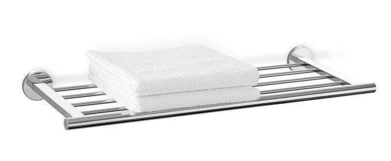 Полка для полотенца Scala
