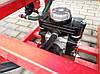 Оприскувач EKO MIX 600 літрів /14 метрів штанга, фото 6