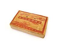 Пресованный Пуэр Чжуан-ча Караван чай 250 г