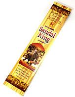 Благовония Sandal King