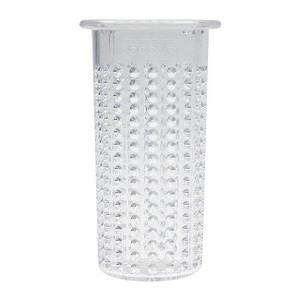 Фильтр пластиковый для zaparzaczy для чая 1000 мл