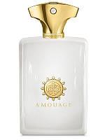 Amouage Honour Man 100ml edp (сексуальный, мужественный, пряный, древесный, роскошный элитарный)