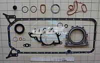 Комплект прокладок (нижний) MB Sprinter OM612 2.7 CDI -06