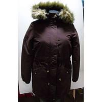 Женская куртка - парка VERO MODA