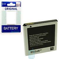 Аккумулятор Samsung EB535151VU 1500 mAh i9070 AAAA/Original в блистере