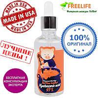 Elizavecca, Witch Piggy, средство для очищения пор с гиалуроновой кислотой, 97%, 50 мл, купить, цена, отзывы