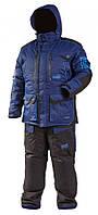 Костюм Norfin Discovery Limited Edition -35°C / 6000мм ц:красный, фото 1