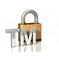 Выявление незаконного использования торговой марки или бренда