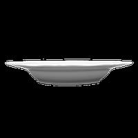 Тарелка глубокая суповая AFRODYTA 25,5 см LB-2620