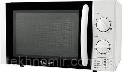 Микроволновая печь Zelmer 29Z020 20л 700Вт