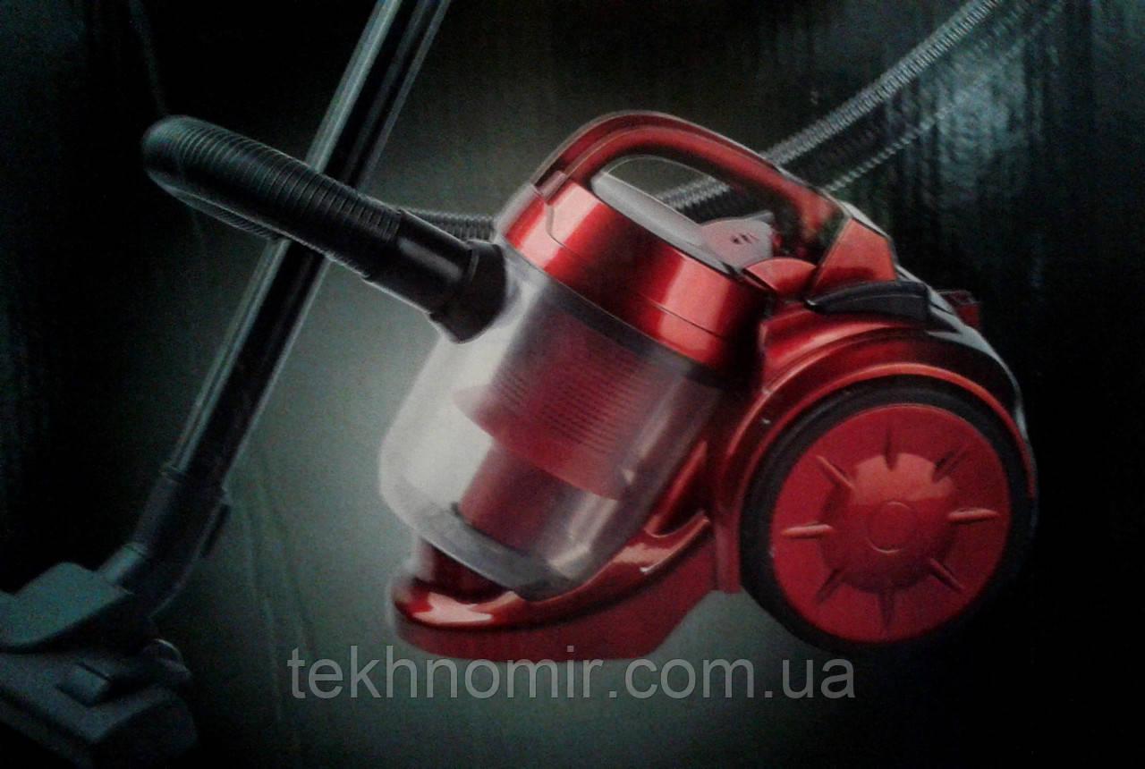 Пилосос Topmatic PCS-1800W.21 1600W