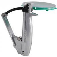 Ручной капсюлятор RCBS Hand Priming Tool (90200)