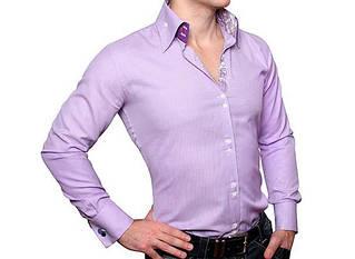 Мужские рубашки в розницу