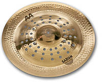 "Sabian 21916CS 19"" AA Holy China"