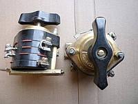 ПП-25СП-44 переключатель