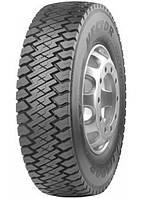 Грузовые шины Matador DR1 Hector 285/70 R19,5 144/143M  (ведущая)