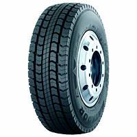 Грузовые шины Matador DH1 Diamond 11 R22,5 148/145L  (ведущая)