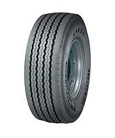 Грузовые шины Michelin XTE2+ 215/75 R17,5 135/133J (прицепная)