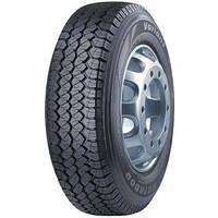 Грузовые шины Matador DR2 Variant 235/75 R17,5 132/130L  (ведущая)
