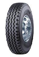 Грузовые шины Matador FM1 Vector 13 R22,5 154/150K (рулевая)