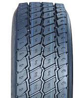 Грузовые шины Kormoran On/Off 385/65 R22,5 158K  (Прицепная)