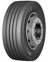 Грузовые шины Michelin X MultiWay 3D XZE 315/80 R22,5 156/150L (рулевая)