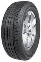 Летние шины Tristar Ecopower 165/65 R13 77T
