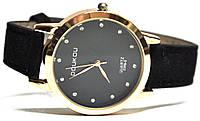 Часы на ремне 48071