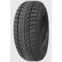 Зимние шины Дипломат Winter HP 215/55 R16 93H