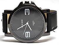 Часы 549061